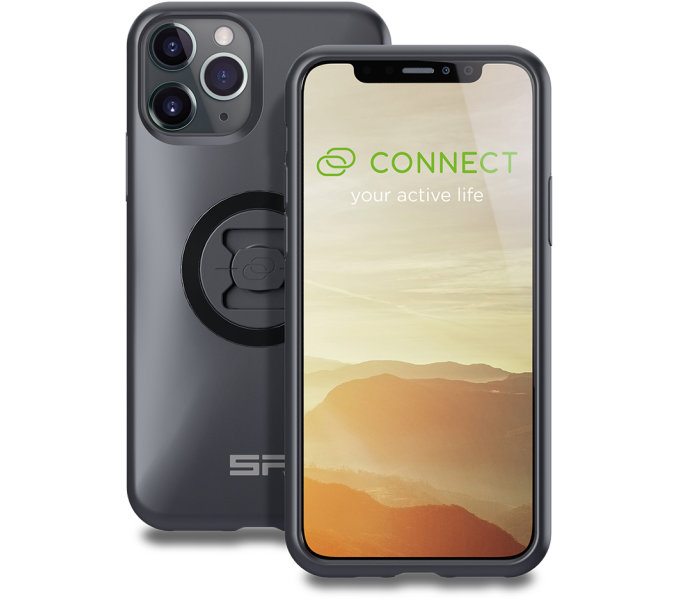 SP Connect Phone Case - iPhone 11/XR