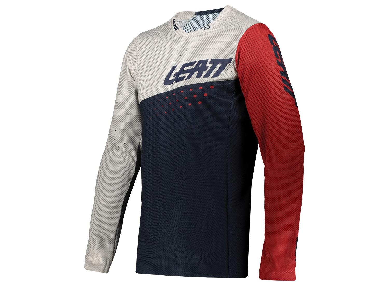 Leatt DBX 4.0 Jersey 2021
