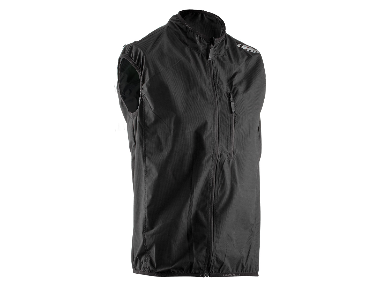 Leatt Race Vest LITE