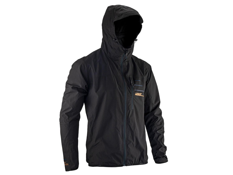 Leatt DBX 2.0 Jacket 2021