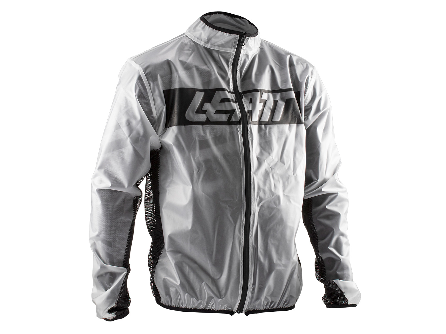 Leatt Racecover Rainjacket